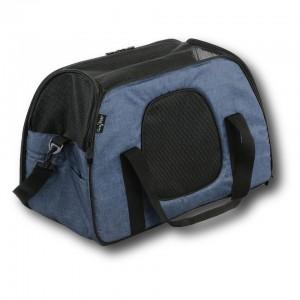 กระเป๋าที่นอน Carry Me Sleeper