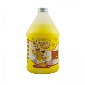 แชมพูแมคแคลลี่ คอนดิชั่นนิ่ง สเปเชี่ยล (สีเหลือง) 3,600 ml.