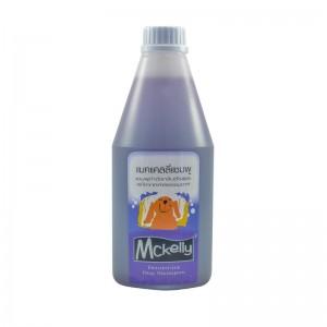แชมพูแมคแคลลี่ สูตรดับกลิ่นสุนัข 1,000 ml.