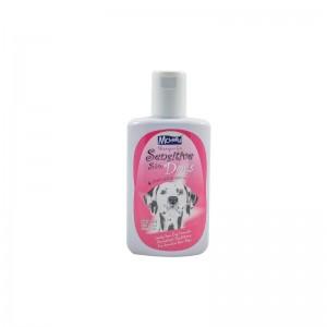 แชมพูแมคแคลลี่ สำหรับสุนัขแพ้ง่าย 175 ml