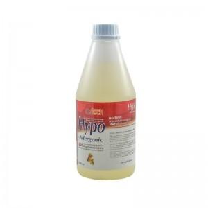 แชมพูไฮโปอัลลาเจนิคออสเทค 1,000 ml