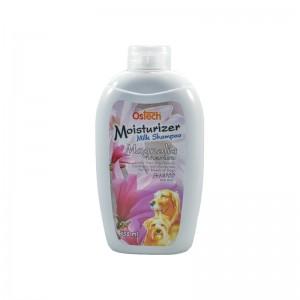 แชมพูออสเทค มอยเจอร์ไรเซอร์ มิลล์ (กลิ่นแมกโนเลีย) 750 ml.