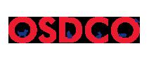 OSDCO รถขนส่งของบริษัท